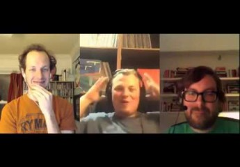 RRSSC #05: Of Parquet Courts and Scott Boras