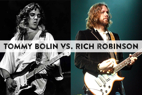 Bolin-vs-Robinson