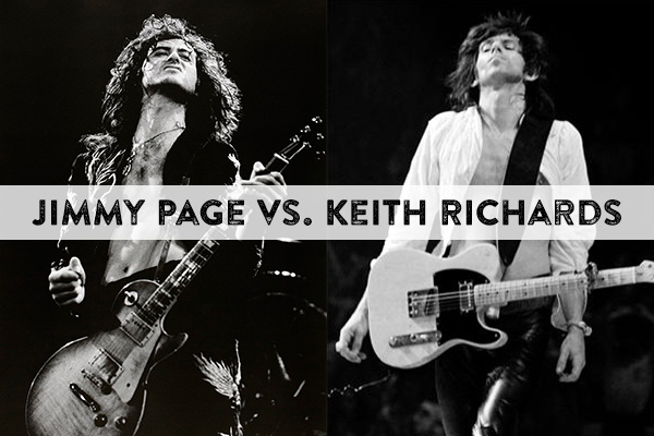 Page-vs-Richards