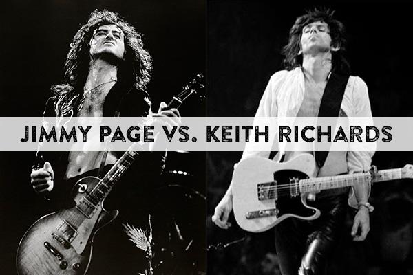 Page-vs-Richards