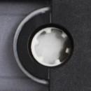 Net Cassette –Side G