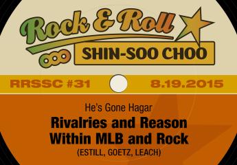 RRSSC #31