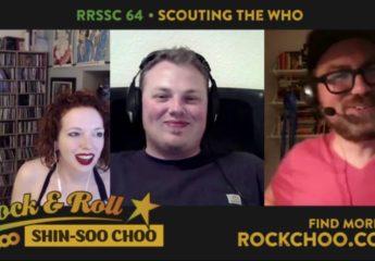 RRSSC 64