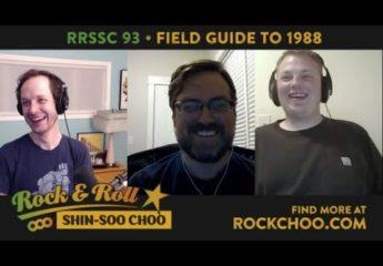 RRSSC 93