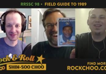 RRSSC 98