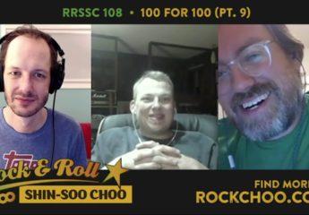 RRSSC 108